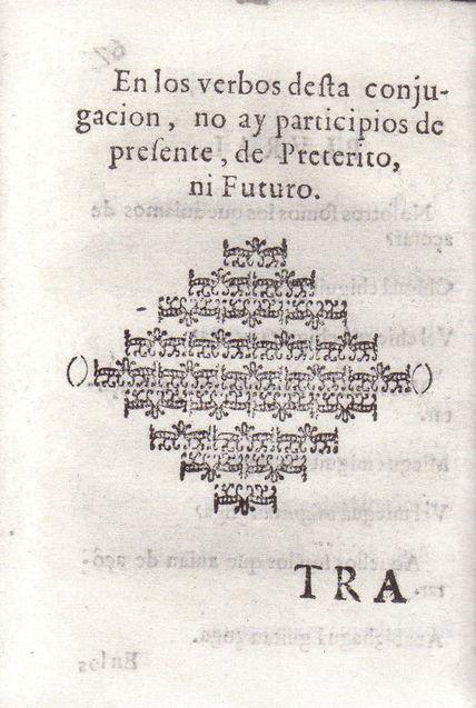 Gramatica Lugo 67v.jpg