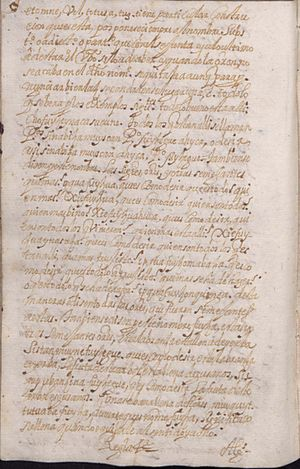 Manuscrito 158 BNC Gramatica - fol 29v.jpg