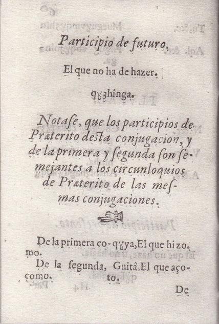 Gramatica Lugo 60v.jpg