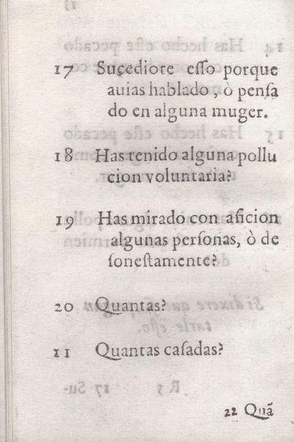 Gramatica Lugo 133v.jpg