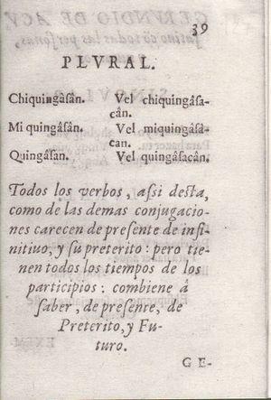 Gramatica Lugo 39r.jpg