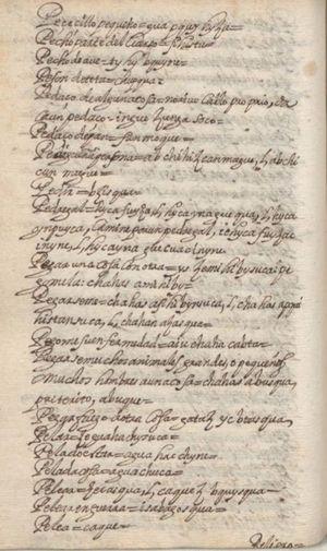 Manuscrito 158 BNC Vocabulario - fol 96v.jpg