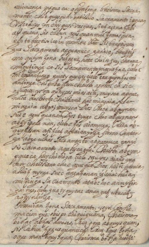 Manuscrito 158 BNC Catecismo - fol 144v.jpg