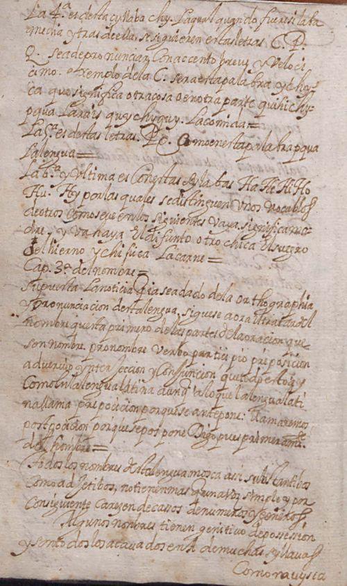 Manuscrito 158 BNC Gramatica - fol 1v.jpg