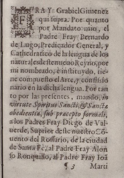 Gramatica Lugo XII r.jpg