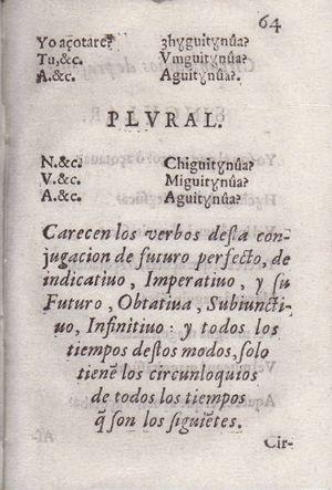 Gramatica Lugo 64r.jpg