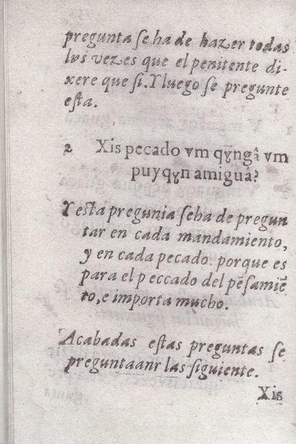 Gramatica Lugo 155v.jpg