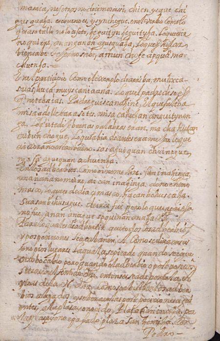 Manuscrito 158 BNC Modos - fol 2v.jpg