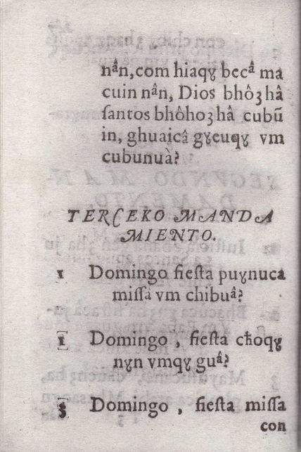 Gramatica Lugo 146v.jpg