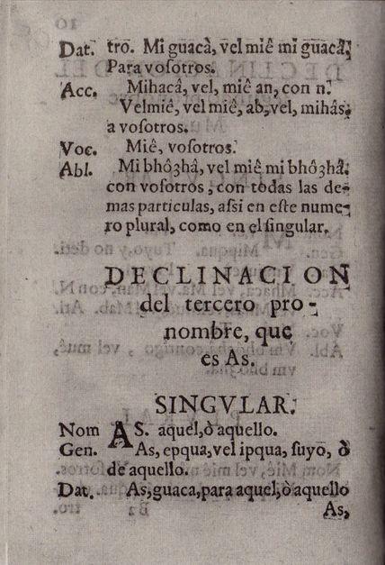 Gramatica Lugo 10v.jpg