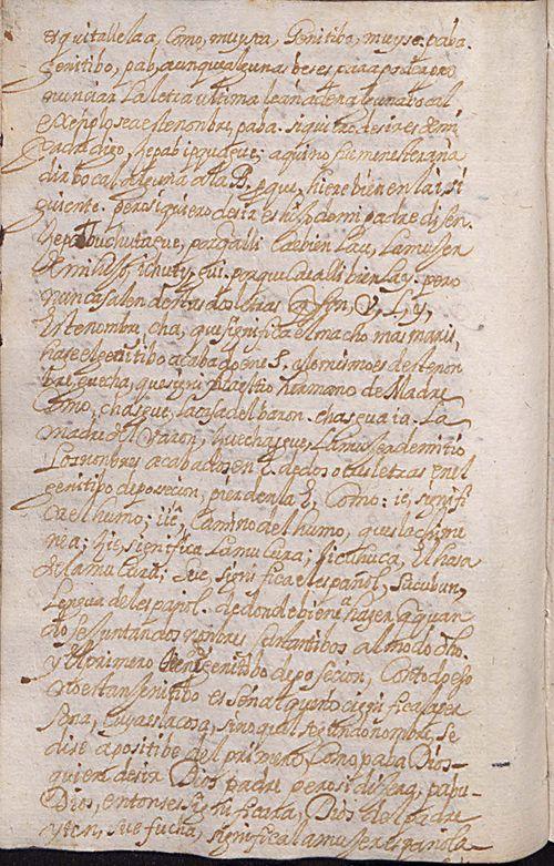 Manuscrito 158 BNC Gramatica - fol 32v.jpg