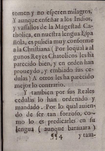 Gramatica Lugo XXI r.jpg
