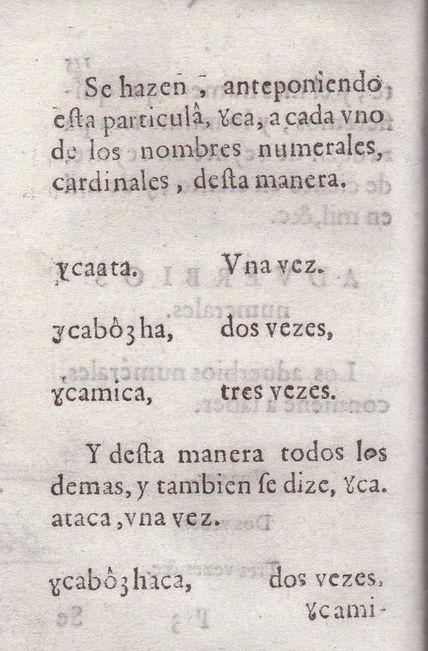Gramatica Lugo 115v.jpg