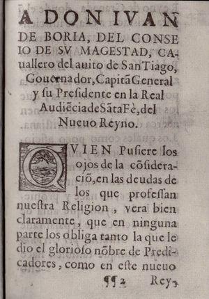 Gramatica Lugo XIX r.jpg