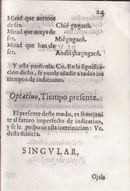 Gramatica Lugo 23r.jpg