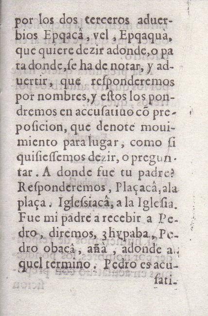 Gramatica Lugo 119r.jpg