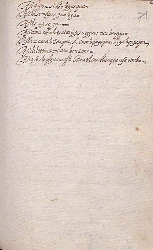 Manuscrito 158 BNC Vocabulario - fol 21r.jpg