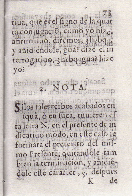 Gramatica Lugo 73r.jpg