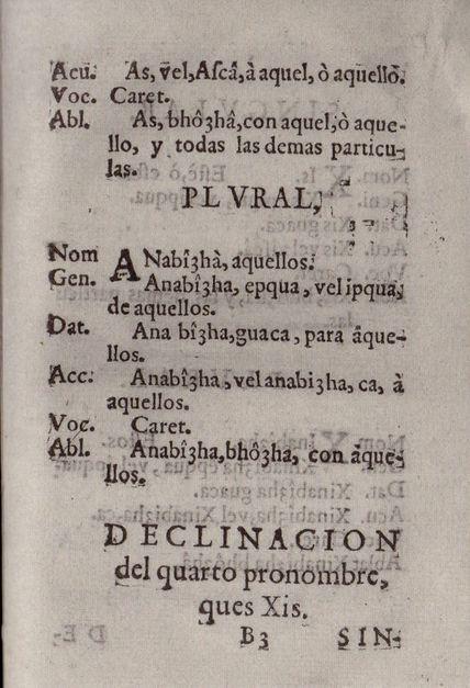 Gramatica Lugo 11r.jpg