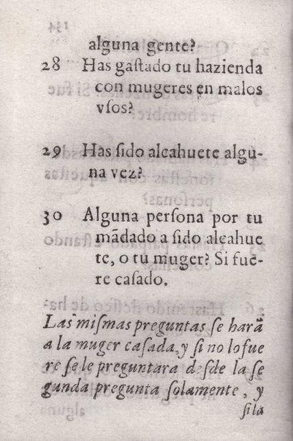 Gramatica Lugo 134v.jpg