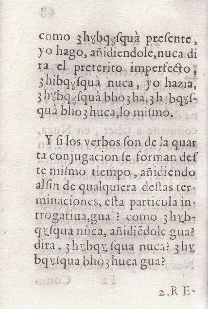 Gramatica Lugo 69v.jpg