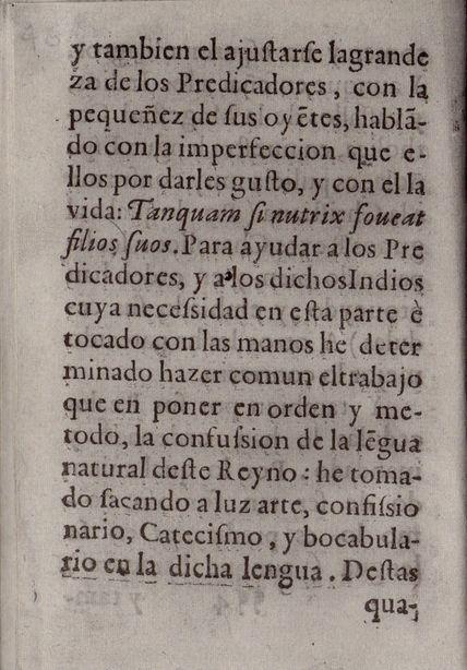 Gramatica Lugo XXI v.jpg