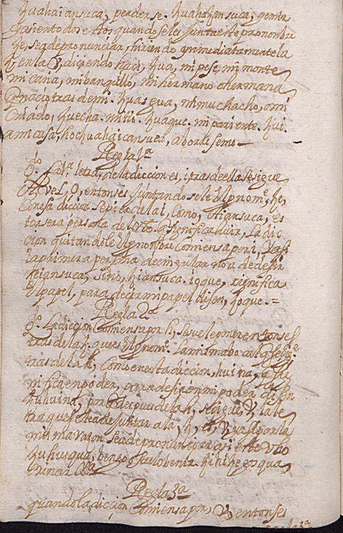 Manuscrito 158 BNC Gramatica - fol 33v.jpg