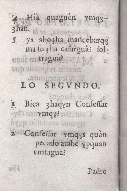 Gramatica Lugo 142v.jpg