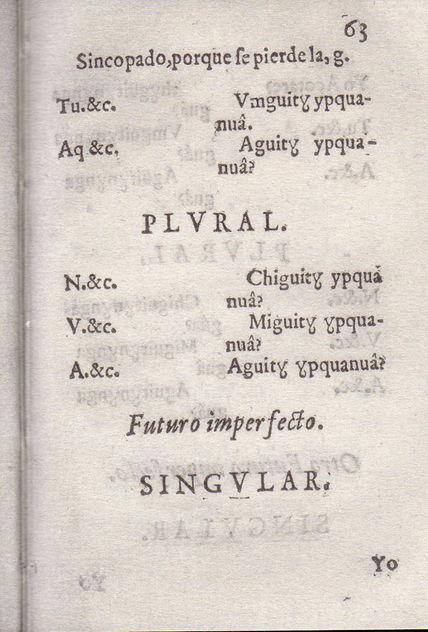 Gramatica Lugo 63r.jpg