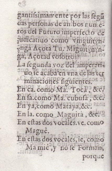 Gramatica Lugo 80v.jpg