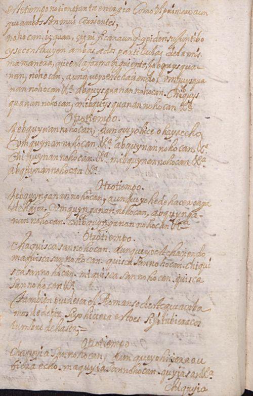 Manuscrito 158 BNC Gramatica - fol 10v.jpg