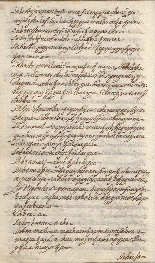Manuscrito 158 BNC Vocabulario - fol 111v.jpg