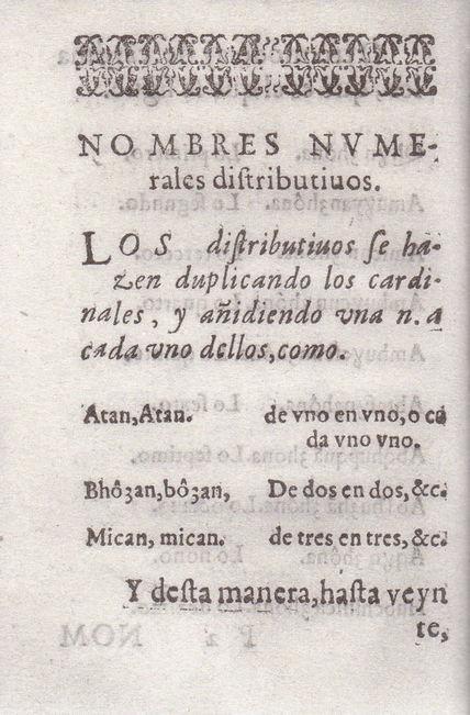 Gramatica Lugo 114v.jpg