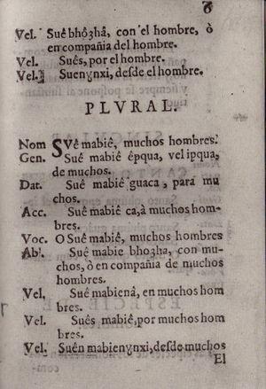 Gramatica Lugo 6r.jpg