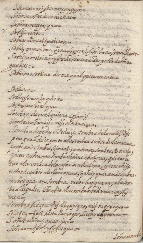 Manuscrito 158 BNC Vocabulario - fol 114v.jpg