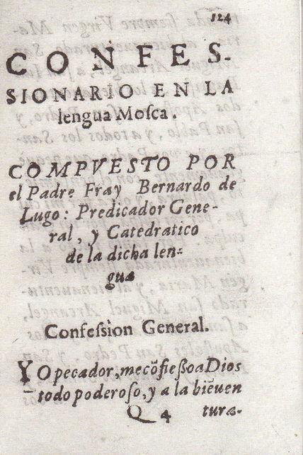 Gramatica Lugo 124r.jpg
