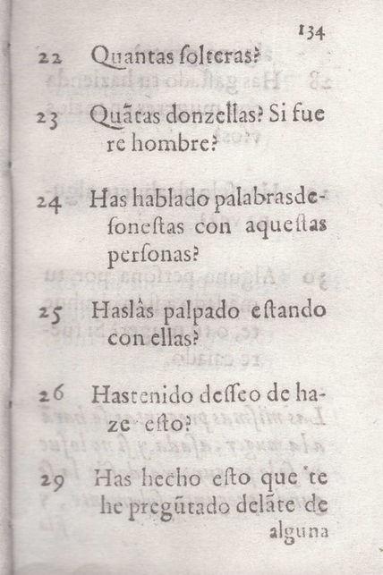 Gramatica Lugo 134r.jpg