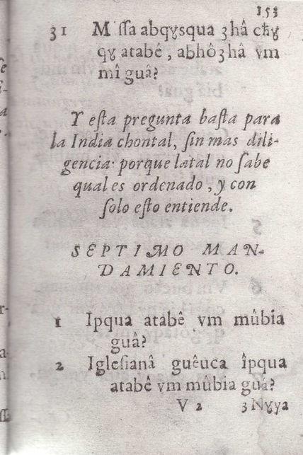 Gramatica Lugo 153r.jpg