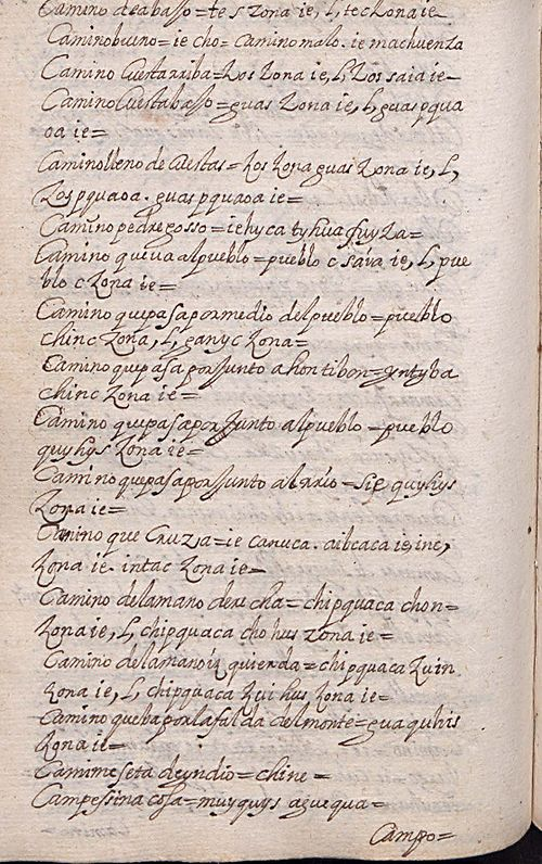Manuscrito 158 BNC Vocabulario - fol 35v.jpg