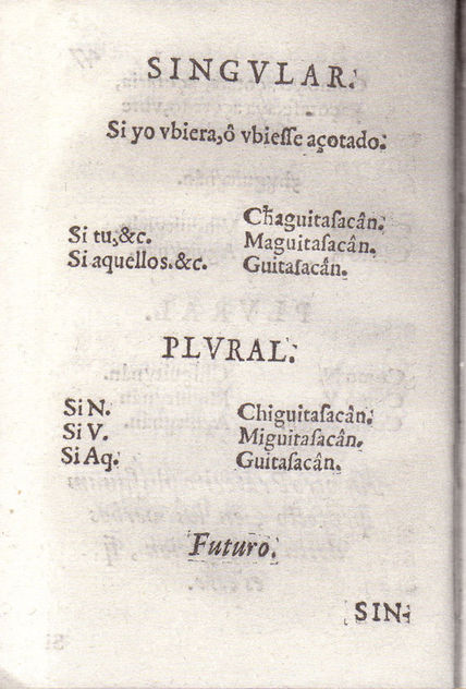 Gramatica Lugo 47v.jpg