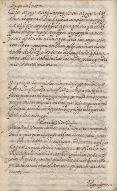 Manuscrito 158 BNC Catecismo - fol 131v.jpg