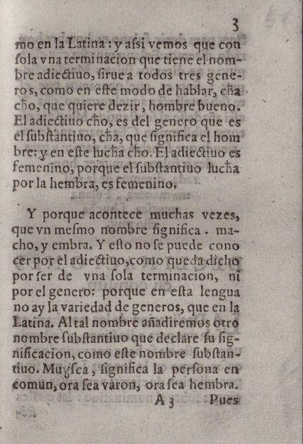 Gramatica Lugo 3r.jpg