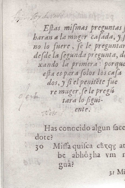 Gramatica Lugo 152v.jpg