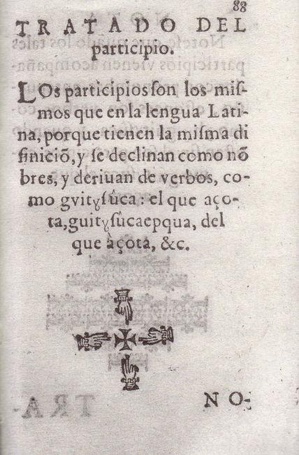 Gramatica Lugo 88r.jpg