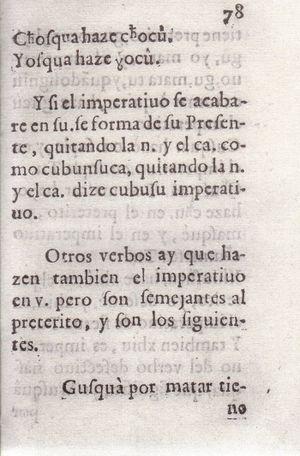 Gramatica Lugo 78r.jpg