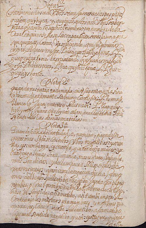 Manuscrito 158 BNC Gramatica - fol 31v.jpg