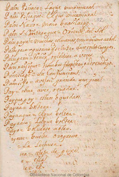 BNC raro manuscrito 122 28r.jpg