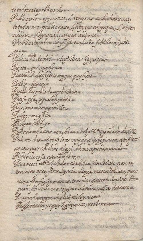 Manuscrito 158 BNC Vocabulario - fol 104v.jpg