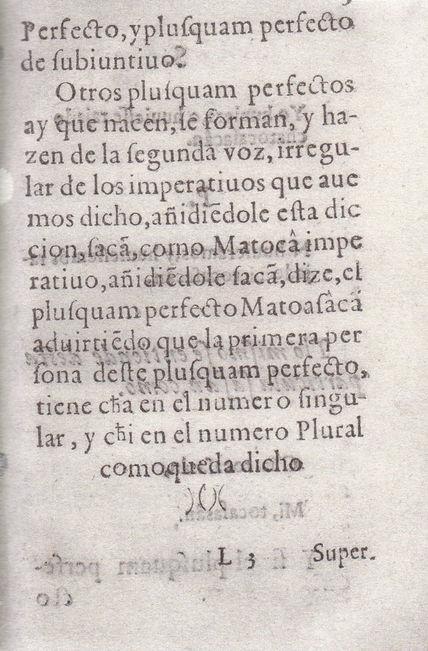 Gramatica Lugo 83r.jpg