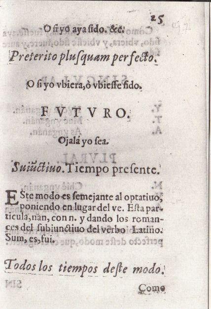 Gramatica Lugo 24r.jpg